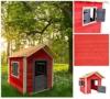 Home Deluxe | Spielhaus | Das kleine Schloss - 1