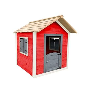 Home Deluxe   Spielhaus   Das kleine Schloss - 2