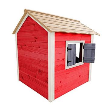 Home Deluxe   Spielhaus   Das kleine Schloss - 3