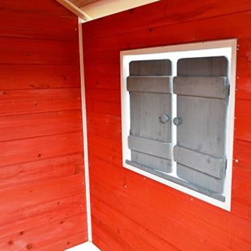 Home Deluxe   Spielhaus   Das kleine Schloss - 5